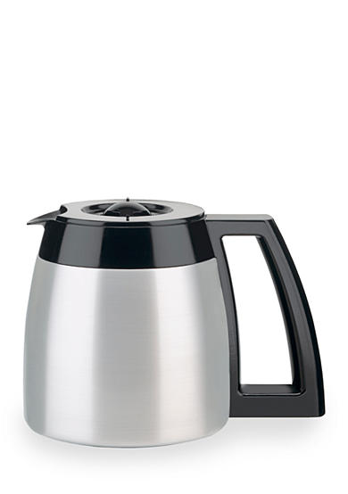 Cuisinart 10 Cup Stainless Thermal Carafe