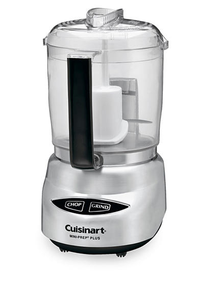 Sunbeam le chef food processor parts