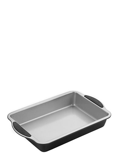 Cuisinart Easy Grip 13-in. x 9-in. Cake Pan