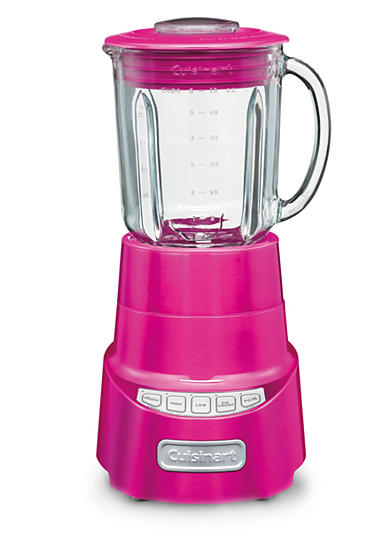 Cuisinart SmartPower Deluxe Blender - SPB600MP
