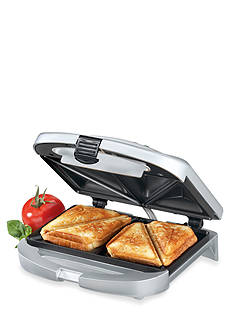 Cuisinart Sandwich Grill