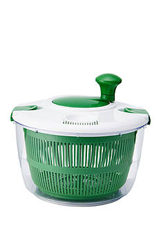Farberware Salad Spinner