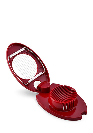 KitchenAid® Egg Slicer - KC135OHERA
