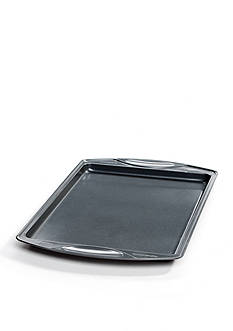 Wilton Bakeware Pro Medium Cookie Sheet