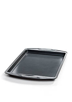 Wilton Bakeware Pro Large Cookie Sheet