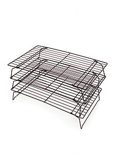 Wilton Bakeware 3-Tier Stackable Cooling Grid
