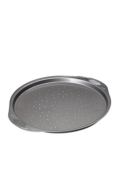 Wilton Bakeware Excelle Elite 14-in. Pizza Crisper