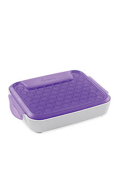 Wilton Bakeware Decorate Smart Tip Organizer Case - Online Only