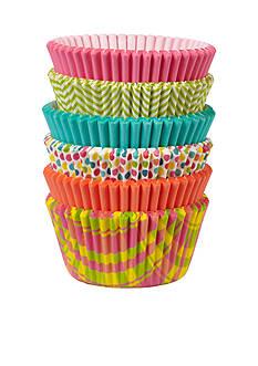 Wilton Bakeware 150-ct. Spring Baking Cups