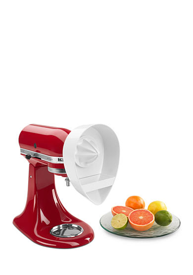 KitchenAid® Citrus Juicer Attachment JE