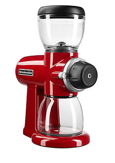 KitchenAid® Burr Grinder - KCG0702