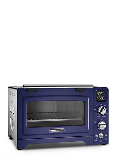 Kitchenaid Countertop Oven Accessories : KitchenAid? Convection Digital Countertop Oven