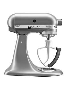 KitchenAid Flex Edge Beater KFE5T