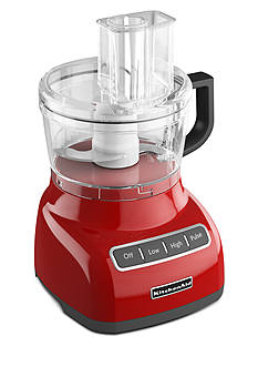 KitchenAid® 7-Cup Food Processor - KFP0711