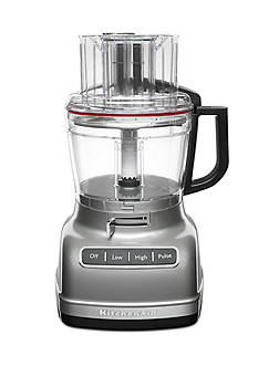 KitchenAid® 11-Cup Food Processor with ExactSlice System KFP1133