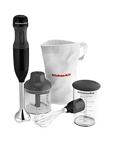 KitchenAid® 3-Speed Hand Blender - KHB2351