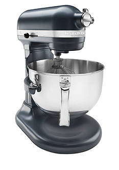 KitchenAid® Professional 600™ Series 6 Quart Bowl-Lift Stand Mixer