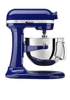 KitchenAid® Professional 600 Series 6-qt. Bowl-Lift Stand Mixer KP26M1X