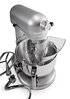 KitchenAid® Professional 600 Series 6-qt. Bowl-Lift Stand Mixer KP26M1X