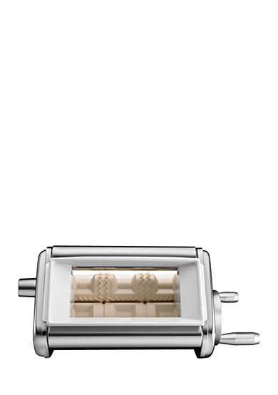 KitchenAid® Ravioli Maker KRAV