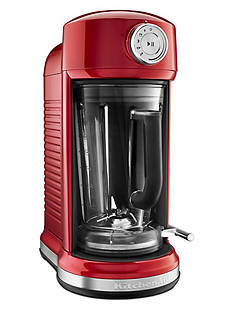 KitchenAid Torrent Magnetic Drive Blender KSB5010