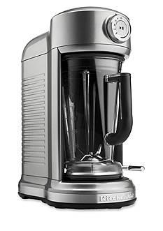 KitchenAid Torrent Magnetic Drive Blender KSB5010