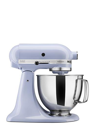 Kitchenaid artisan stand 5 qt mixer ksm150 belk - Kitchenaid artisan qt stand mixer sale ...
