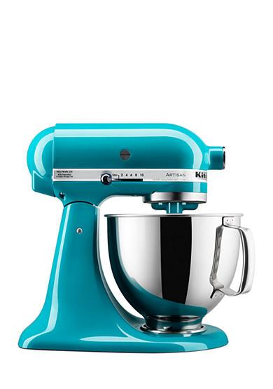 Kitchenaid Artisan Stand 5 Qt Mixer Ksm150 Belk