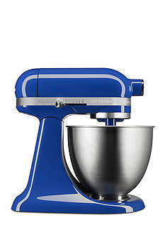KitchenAid Artisan Mini 3.5 Quart Tilt-Head Stand Mixer KSM3311X