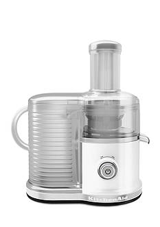 KitchenAid Easy Clean Juicer KVJ0333