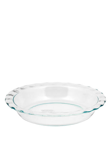 Pyrex Easy Grab 9.5-in. Pie Dish