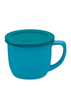 Corningware 20-oz. Mug