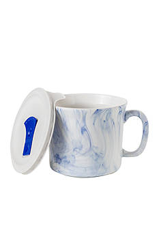 Corningware 20-oz Meal Mug™ with Lid