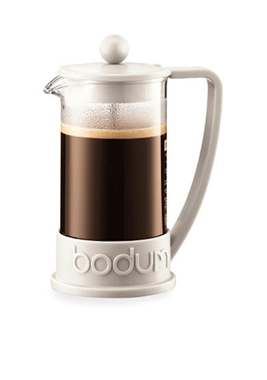 Bodum® Brazil 3-Cup French Press - Online Only