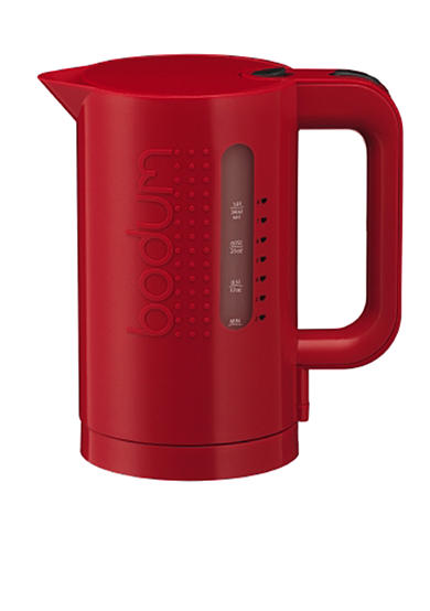 Bodum® Bistro Electric Water Kettle 34-oz. - Online Only