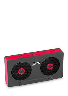 Homedics JAM Rewind Wireless Speaker HXP540