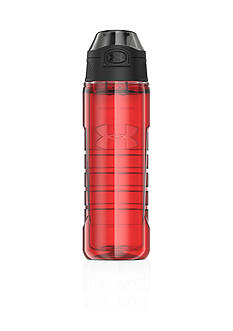 Under Armour 18-oz. Double Wall Hydration Bottle