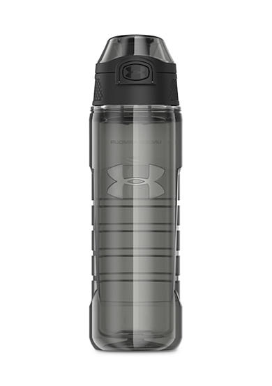 Under Armour® 18-oz. Double Wall Hydration Bottle