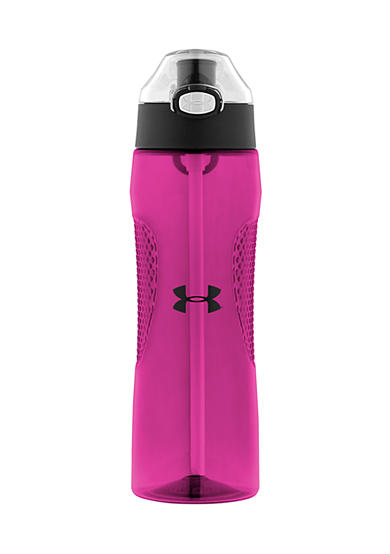 Under Armour® Rush Leak-Proof 22-oz. Hydration Bottle
