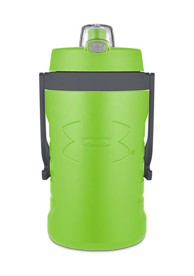Under Armour® 64-oz. Foam Insulated Hydration Bottle