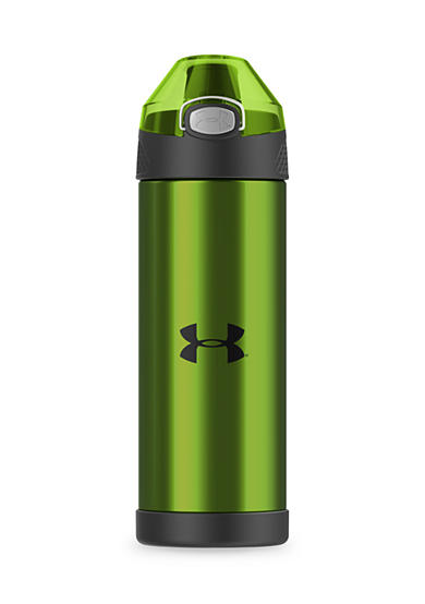 Under Armour® 16-oz. Vacuum Insulated Stainless Steel Water Bottle