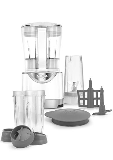 Ninja Kitchen System Pulse - BL204
