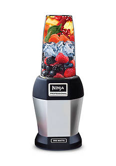 Nutri Ninja™ Pro BL456