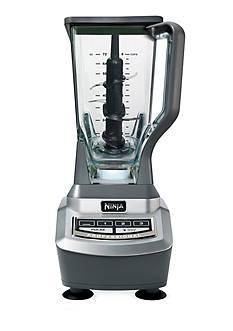 Ninja Professional Blender with Single Serve BL740