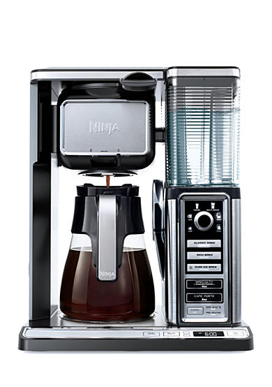 Ninja Coffee Bar 2 - CF091