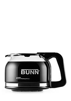 Bunn Pour-o-Matic 10-Cup Drip Free Carafe 49715