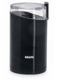 Krups Fast Touch Mill Grinder - 20342