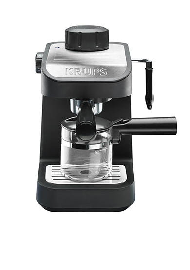 Krups Steam Expresso XP1020