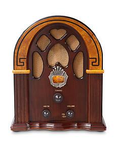 Crosley Radio Companion
