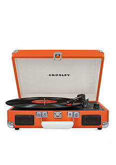 Crosley Cruiser Turntable - Online Only